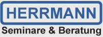 Kurstermine VFS Herrmann