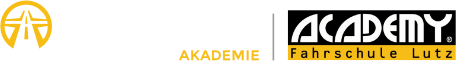 SINTACMA Akademie
